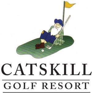 catskill-golf-resort-logo-300x302.jpg