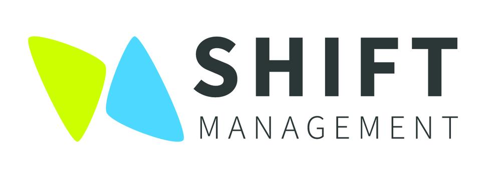 SHIFT_logo01.jpg