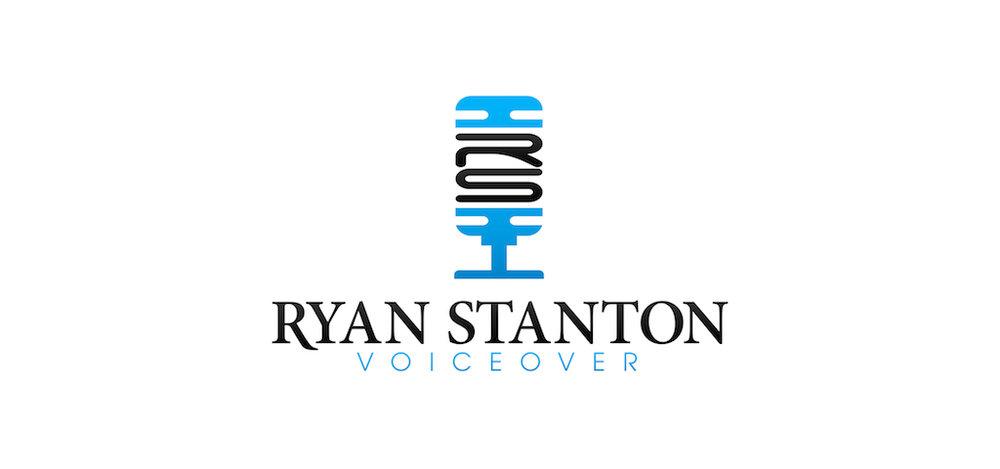 Ryan Stanton voiceover HRes copy.jpg