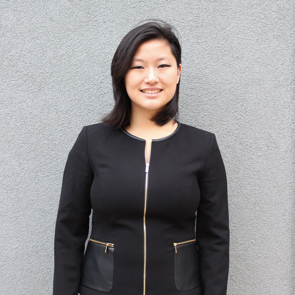 Helen You    PCC 2018 Committee Member   Helen is a Junior pursuing an Honors degree in International Relations and a Master's degree in International Relations, with a concentration in International Law. She was a member of the University Partnership and Outreach committees for PCC 2017.