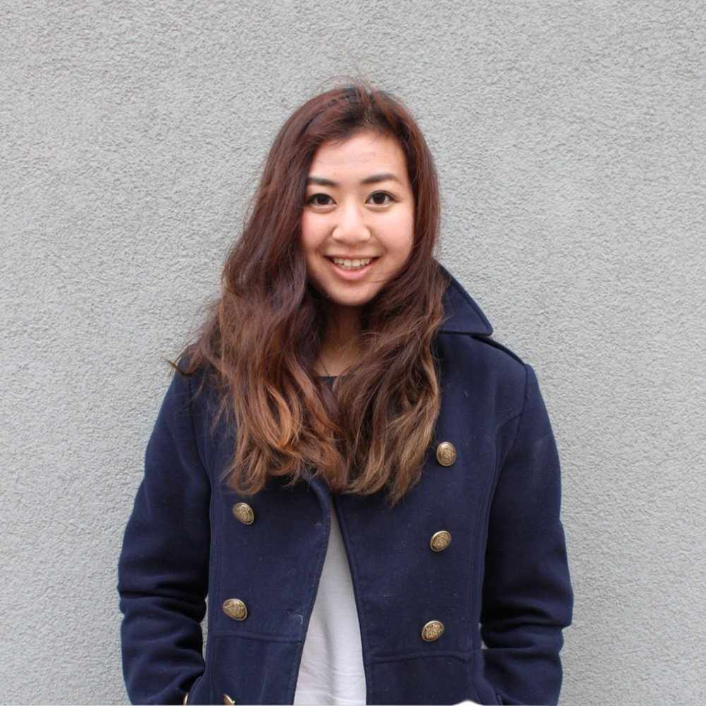 Ellen Shuan    Photographer   Ellen is a Sophomore majoring in Economics at the College of Arts and Science and in Photography at Tisch. She currently serves as the committee's photographer and backup secretary.