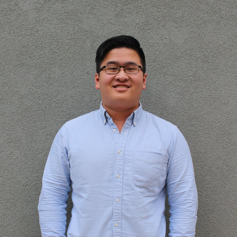Christopher Zhen    PCC 2018 Committee Member   Christopher Zhen is a Sophomore at NYU, studying Political Science. He is deeply interested in policy, which is why he participated in PCC 2017 as a member of Domestic Policy Team 9.