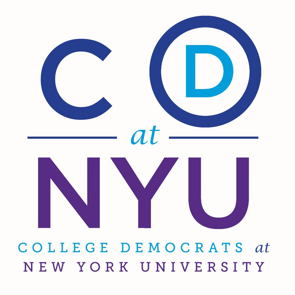 College Democrats.png