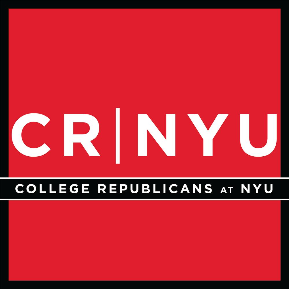 College Republicans.png