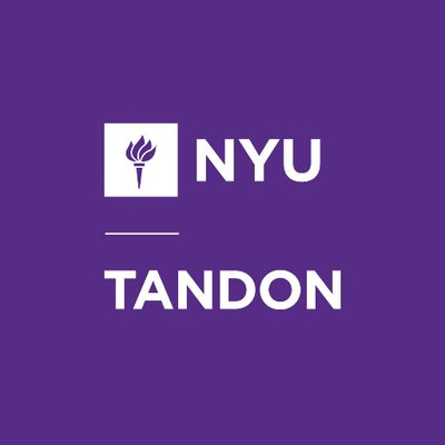 Tandon Logo.jpg