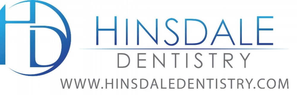 Hinsdale_Dentistry_logo.jpg