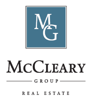 TheMcClearyGroupRealEstate_LogoFINAL.png
