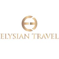 Elysian Travel.png