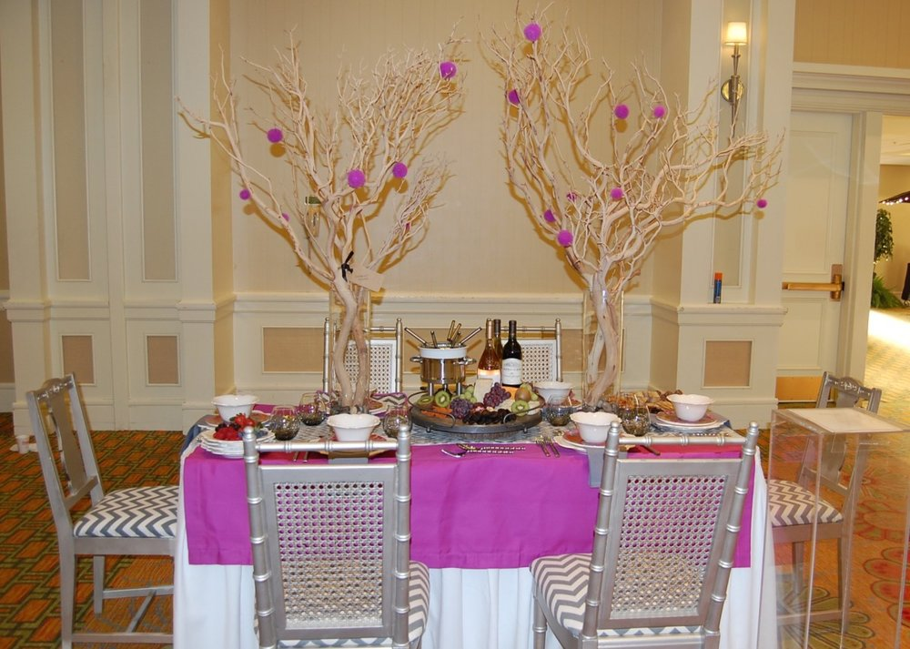 Tablescapes1.jpg