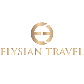 Elysian Travel.png