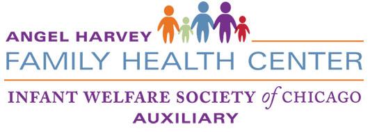 Infant Welfare Logo 2018.jpg