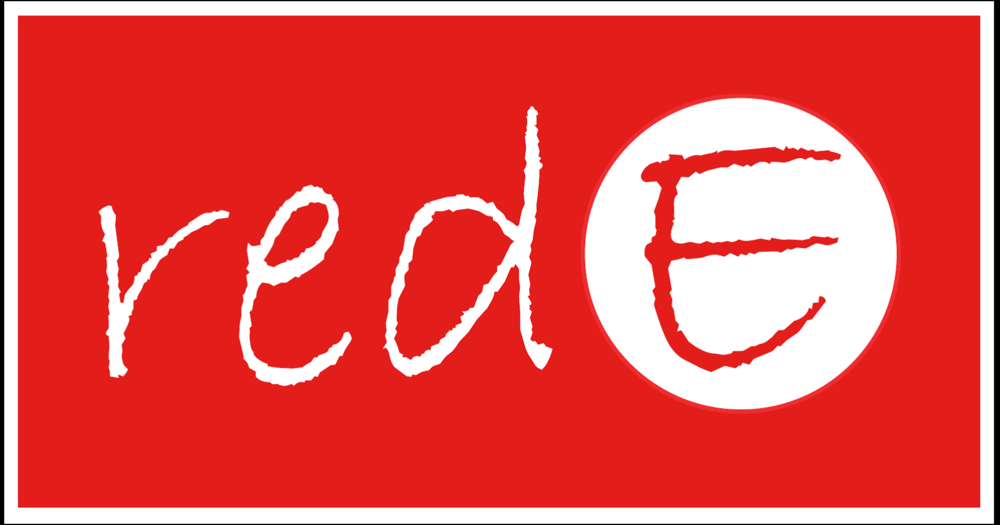 RED E.png