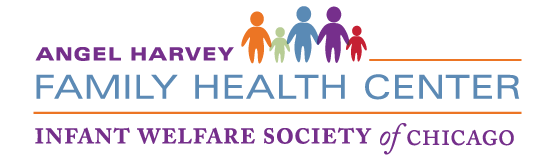 INFANT WELFARE SOCIETY- HINSDALE AUXILIARY