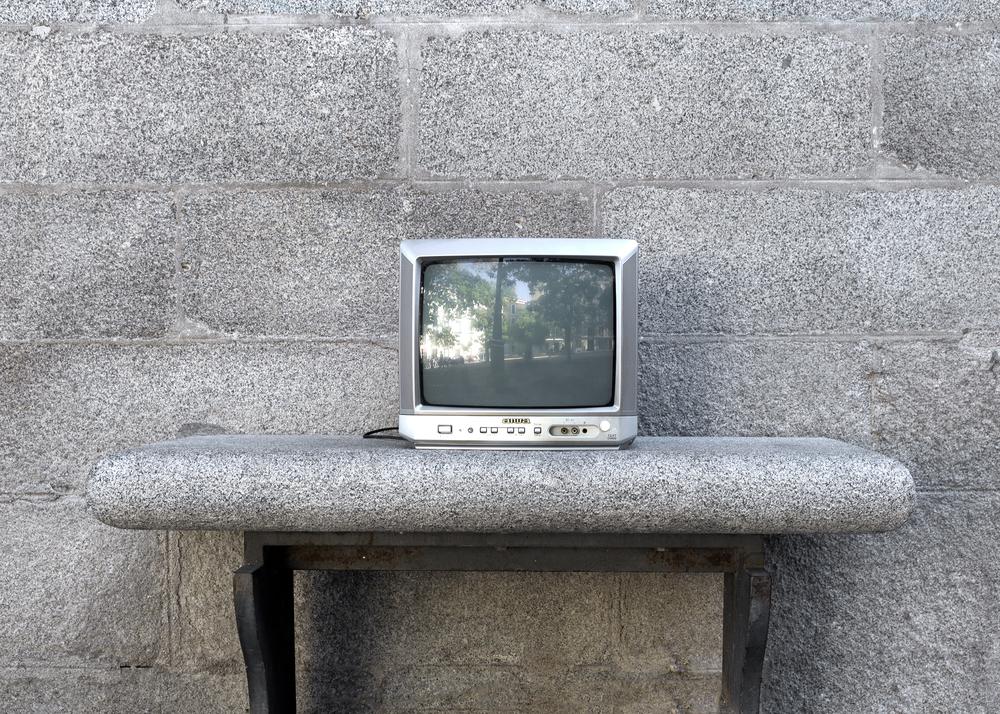 TV FINAL-1354_Nov2015.jpg