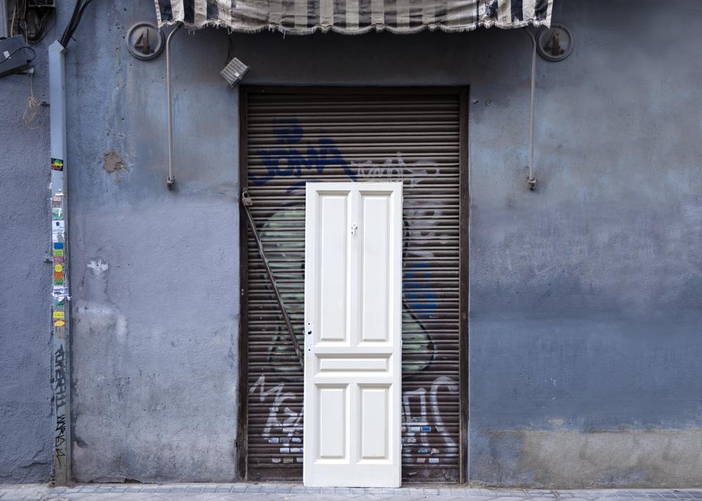 Puerta FINAL-1084_Oct2015.jpg