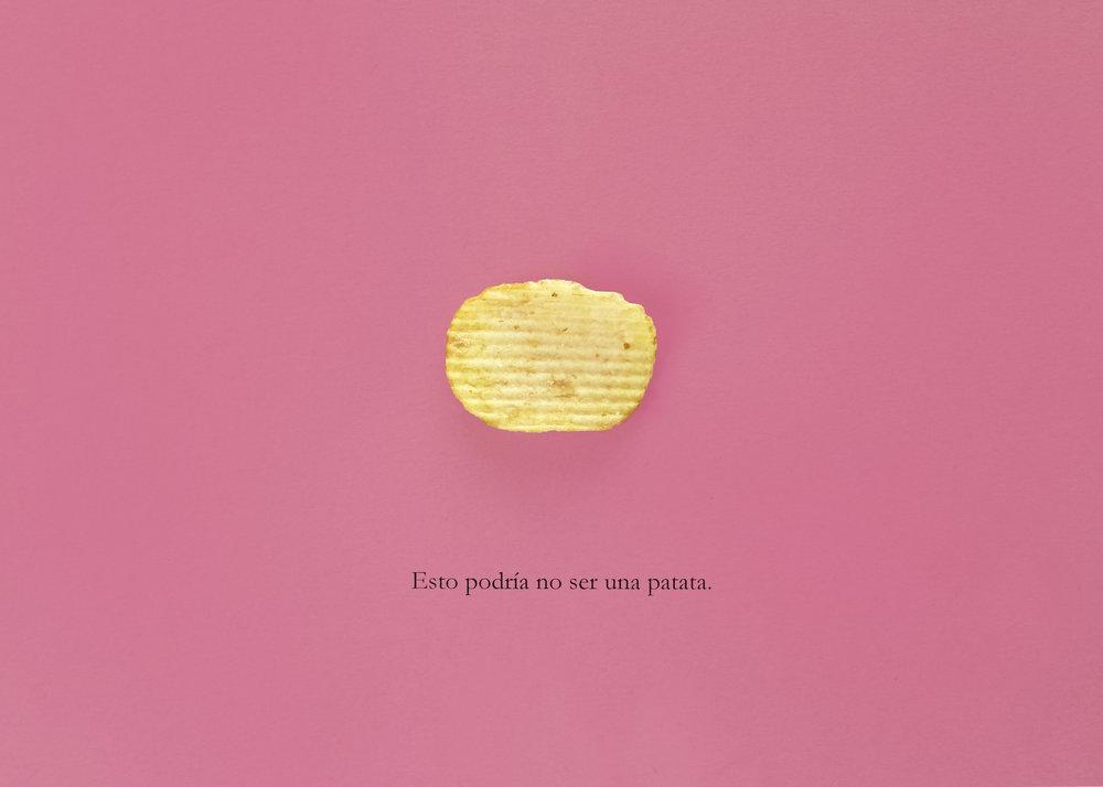 esto_patata 02_2017.jpg