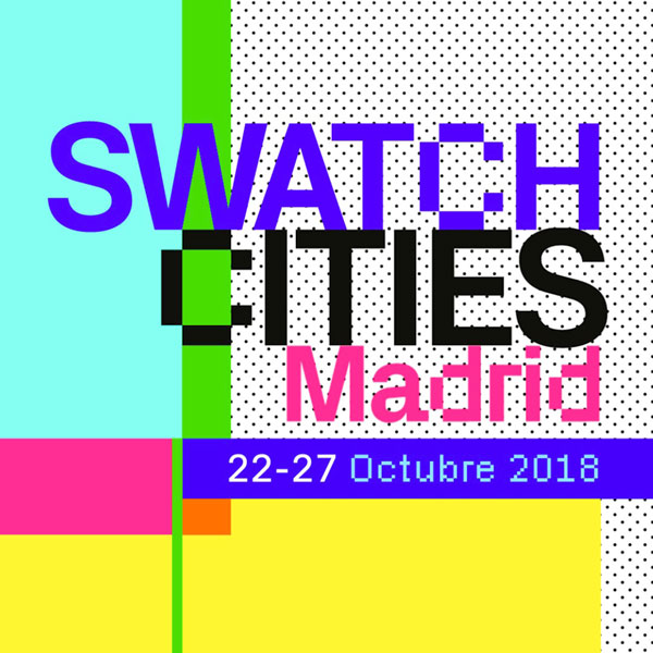 art_creative_madrid_swatch