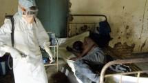 ebola_outbreaks_2003-215x120.jpg