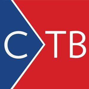 Challenge TB