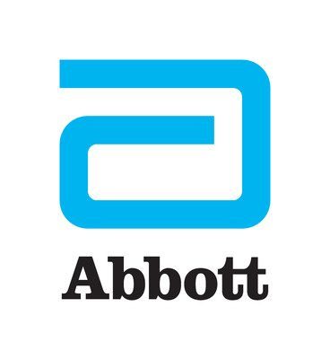 Abbott Fund