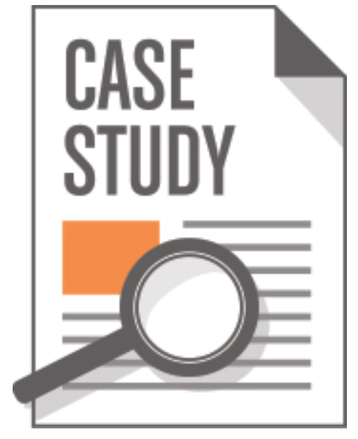 March 2018   Twilio Case Study