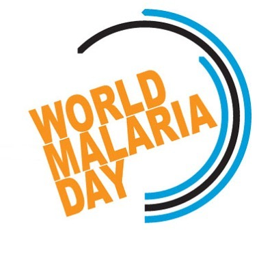 Today is #WorldMalariaDay. @systemoneco's #disease #intelligence #software #GxAlert sends crucial #Malaria #diagnostic #data to clinics around #the world to support efforts that will one day end the disease.