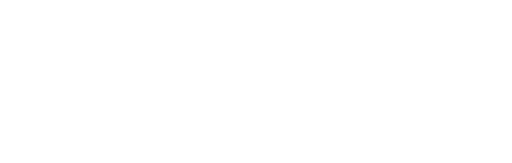 Omaha_Official_Selection_2018_-_white smaller.png