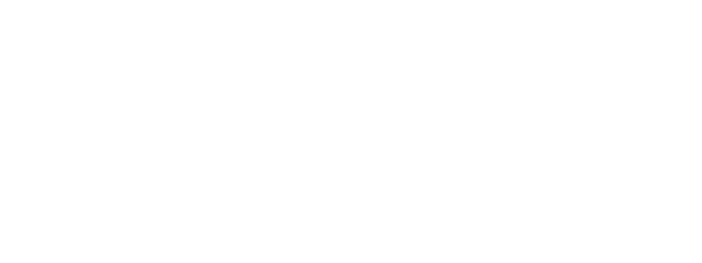 RRIFF-Official-Selections-Laurel-2018-WHITE.png