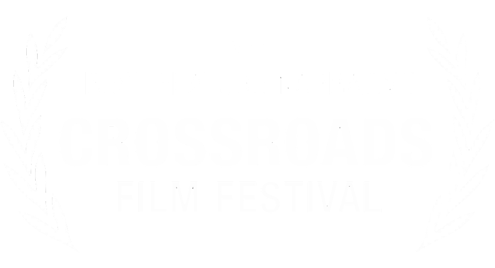 XFF Laurels_FEATURE NARRATIVE_2018_WHITE.png
