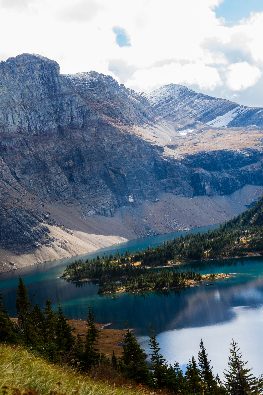 Reynolds Hidden Lake-36.jpg
