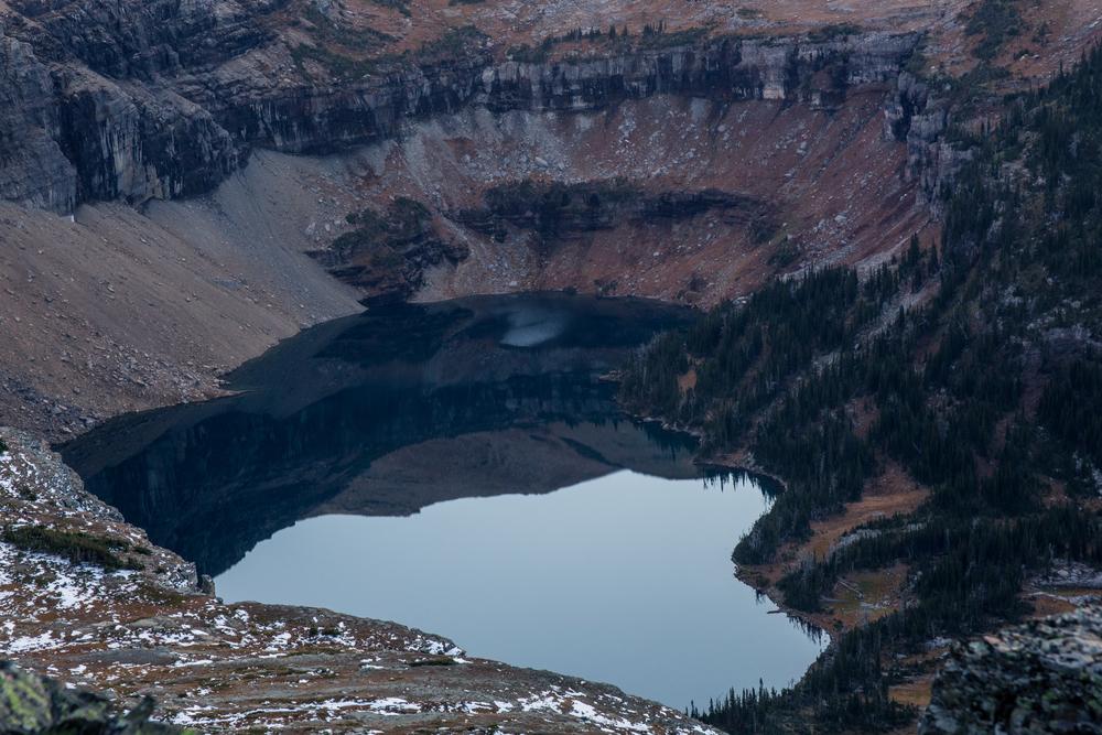 Reynolds Hidden Lake-175.jpg