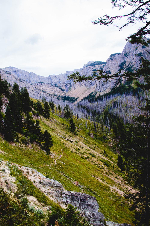 Lower Rumble Lake-4.jpg