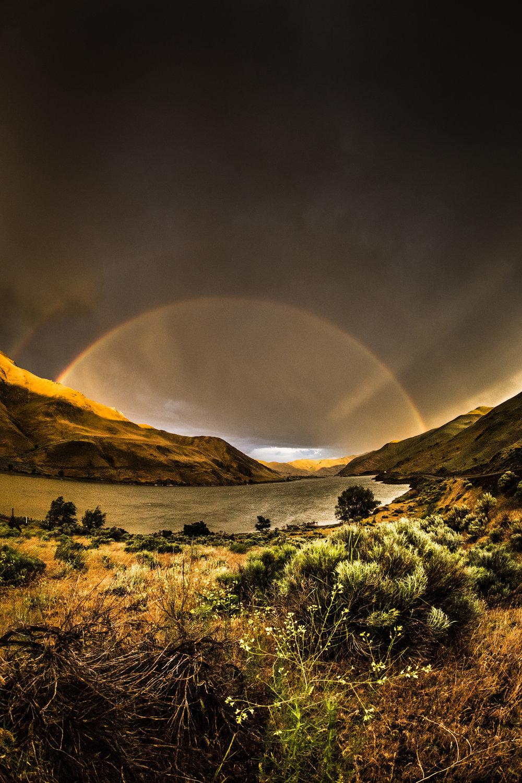 rainbow (1 of 1).jpg