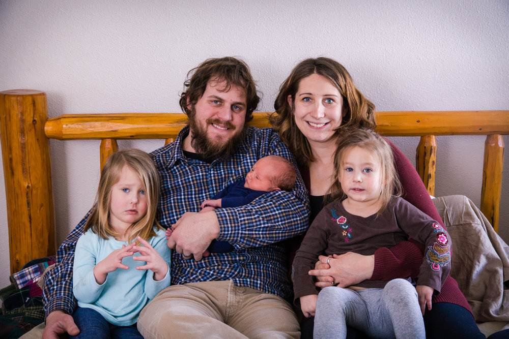 Family with Henry-85.jpg