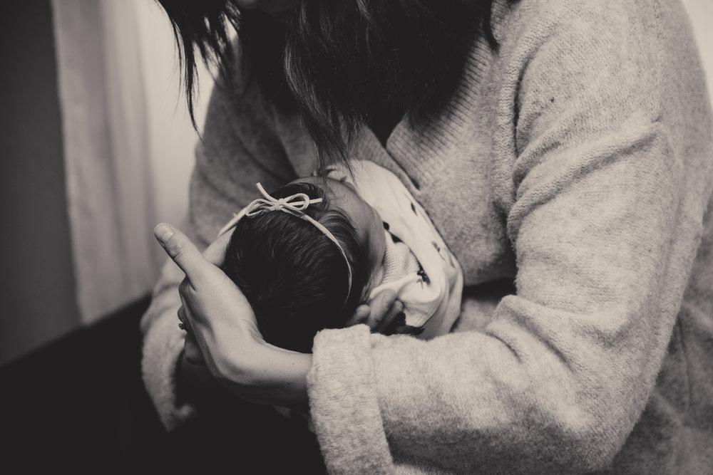 Stevie Quinn Newborn - Josh and Ashley Turner - Sept 20 2017 (39 of 246).jpg