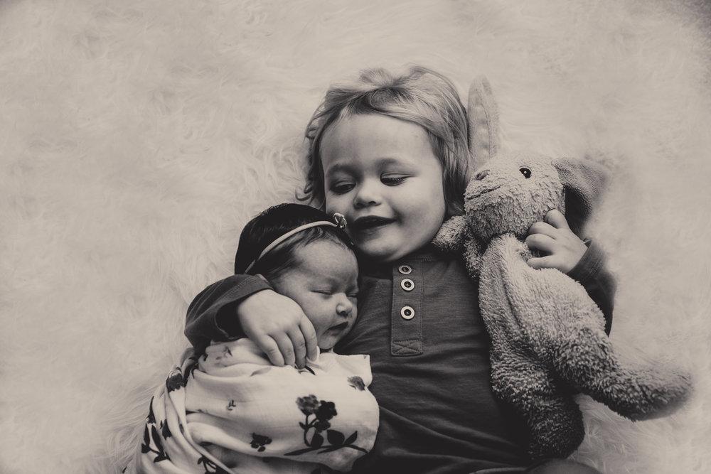Stevie Quinn Newborn - Josh and Ashley Turner - Sept 20 2017 (43 of 246).jpg