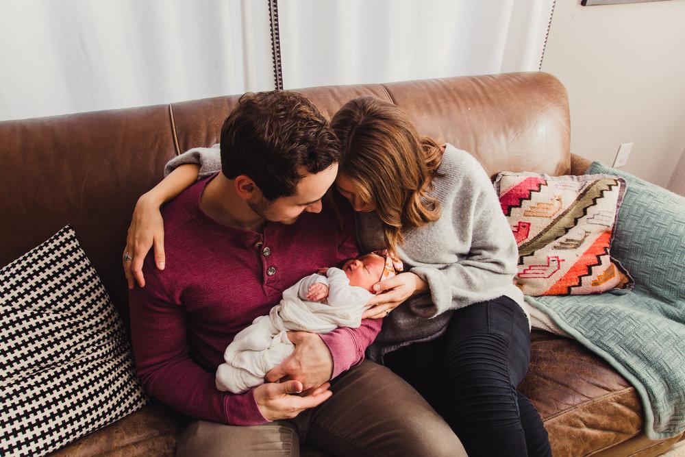 Stevie Quinn Newborn - Josh and Ashley Turner - Sept 20 2017 (130 of 246).jpg