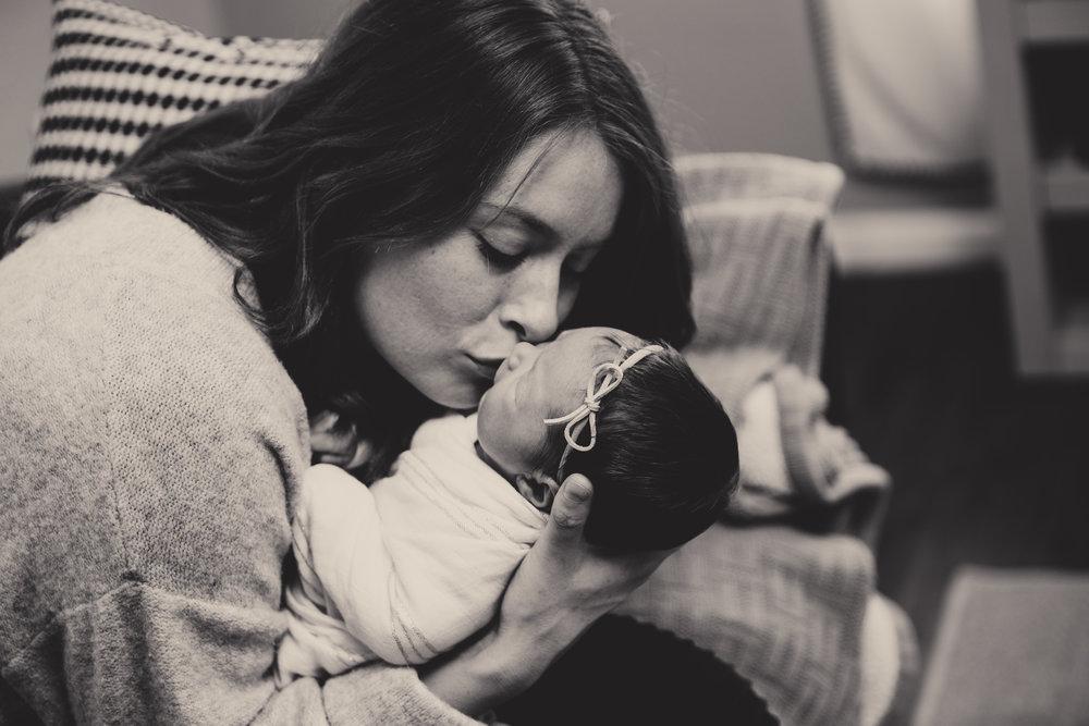Stevie Quinn Newborn - Josh and Ashley Turner - Sept 20 2017 (246 of 246).jpg