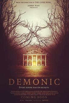 demonic.jpg
