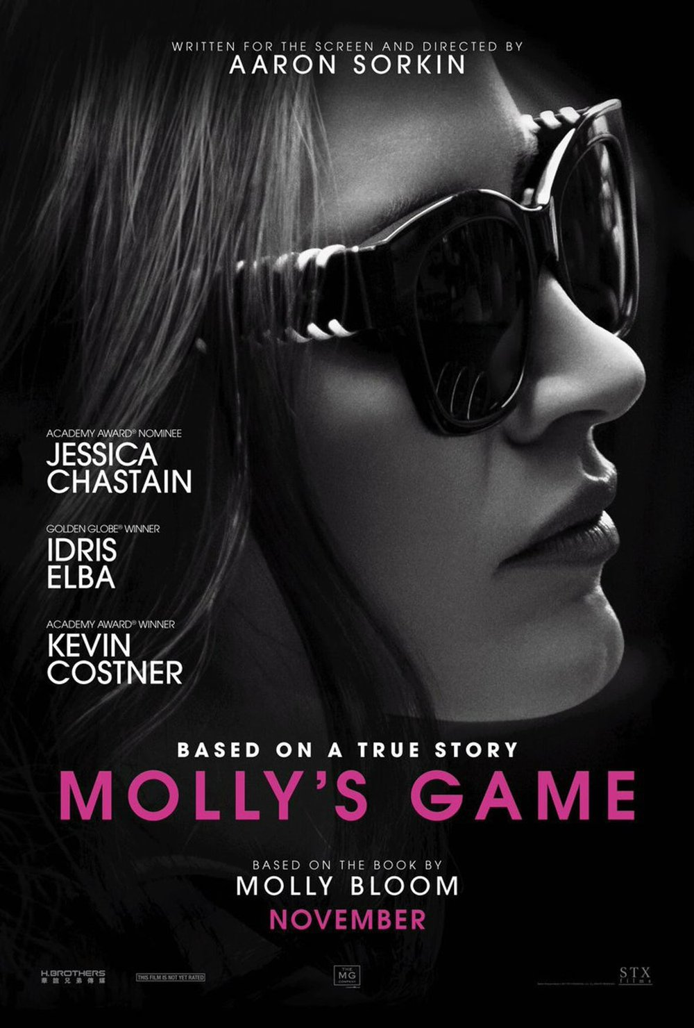 Mollys-Game-Poster.jpg