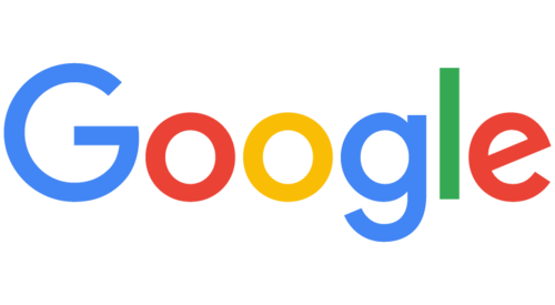 goog.png