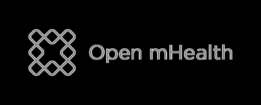 omh_logo-monochromatic.png