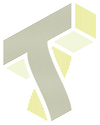 cornell-logo.jpg
