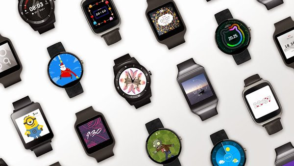 android-wear-lollipop-update.jpg