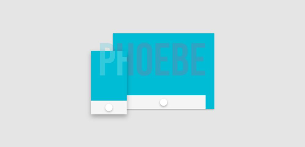 phoebe_header