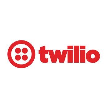 twilio_sponsor_box.jpg