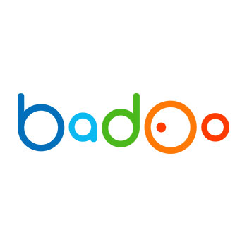 badoo_sponsor_box.jpg