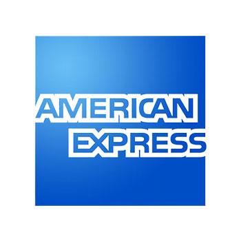 amex_sponsor_box.jpg