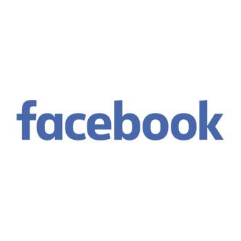 facebook_sponsor_box.jpg