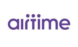 airtime_sponsor_box.jpg